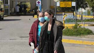 Δημοσκόπηση Alco: Ο κορωνοϊός αλλάζει τις συνήθειες των Ελλήνων