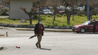 Κορωνοϊός: Οδηγίες Πιτσιλή στο προσωπικό της ΑΑΔΕ για τη διαχείρισή του