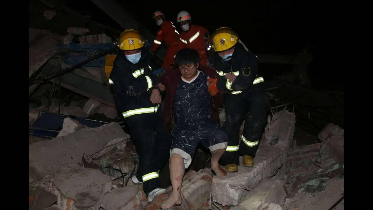 https://cdn.cnngreece.gr/media/news/2020/03/10/210617/photos/snapshot/Quanzhou2.jpg