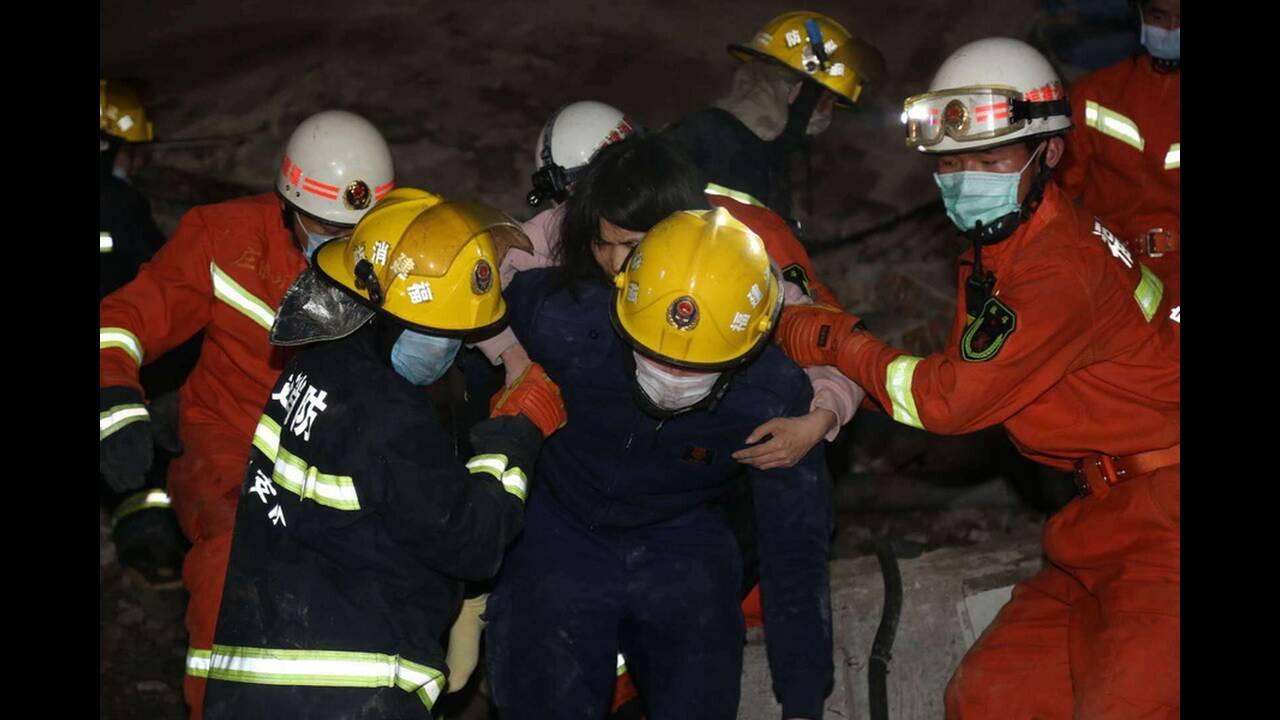 https://cdn.cnngreece.gr/media/news/2020/03/10/210617/photos/snapshot/Quanzhou6.jpg