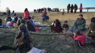 Προσφυγικό: Το Βερολίνο θα δεχθεί παιδιά από προσφυγικούς καταυλισμούς της Ελλάδας
