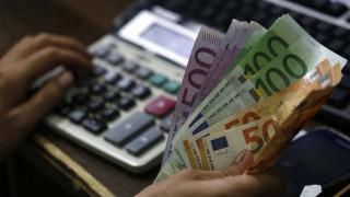 ΟΠΕΚΕΠΕ: Καταβλήθηκαν τα χρήματα σε 1.333 δικαιούχους