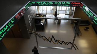 Αγοραστές στα ελληνικά ομόλογα – Μικρή αποκλιμάκωση του spread