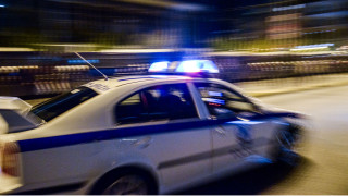 Εντάλματα σύλληψης εις βάρος τριών ατόμων για συμμετοχή σε τρομοκρατική οργάνωση