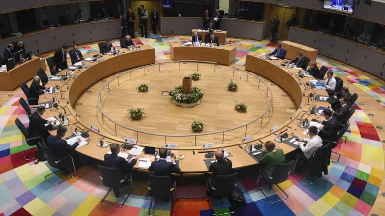 Κορωνοϊός: Έκτακτη τηλεδιάσκεψη των ηγετών της ΕΕ για την αντιμετώπιση του ιού