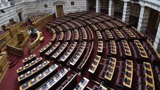 Προσεκτικές κινήσεις από την κυβέρνηση στο νομοσχέδιο για τις μικροπιστώσεις