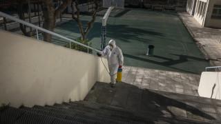 Κλειστά σχολεία - Κορωνοϊός: Άγνωστο τι θα ισχύσει για φροντιστήρια