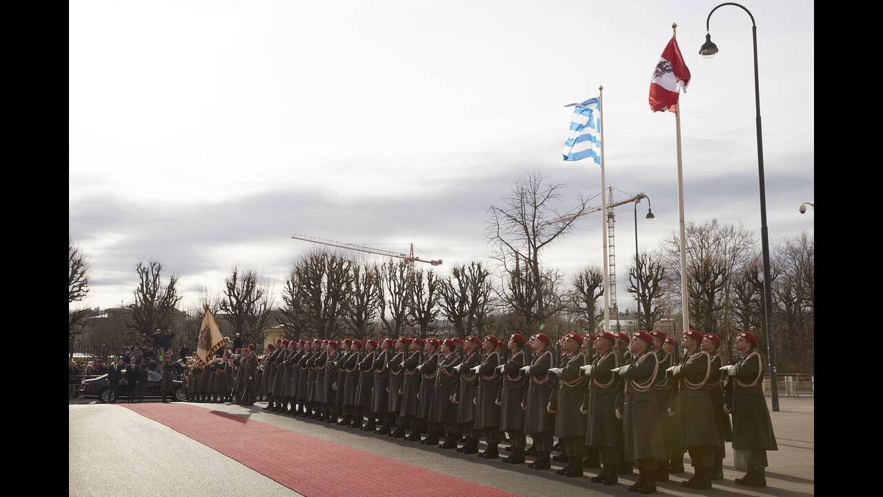 https://cdn.cnngreece.gr/media/news/2020/03/10/210702/photos/snapshot/2873298.jpg