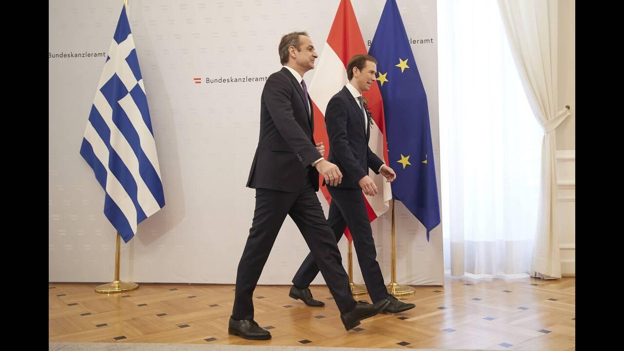 https://cdn.cnngreece.gr/media/news/2020/03/10/210702/photos/snapshot/2873307.jpg