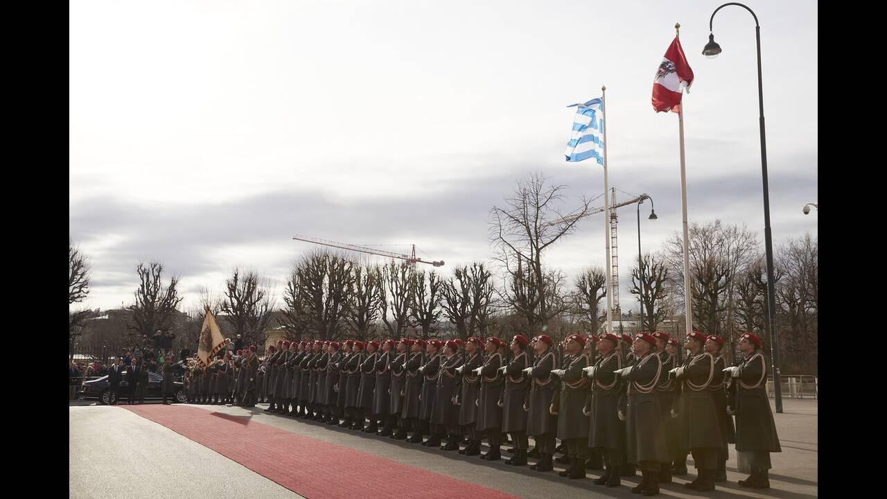 https://cdn.cnngreece.gr/media/news/2020/03/10/210707/photos/snapshot/2873298.jpg