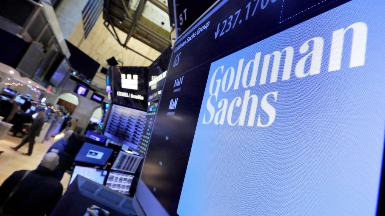 Κορωνοϊός: Η Goldman Sachs βλέπει πιέσεις στα κέρδη των ελληνικών τραπεζών