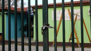 Κορωνοϊός: Τι αναφέρει η ΚΥΑ για το κλείσιμο σχολείων και Πανεπιστημίων