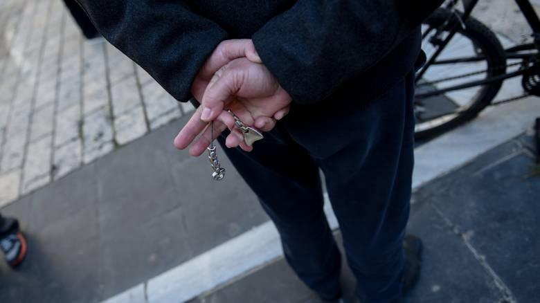 Κορωνοϊός: Δεν επηρεάζεται ο προγραμματισμός για τα αναδρομικά των συνταξιούχων