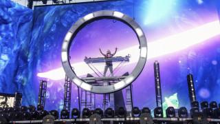 Κορωνοϊός: Αναβάλλεται το Coachella - Το μεγαλύτερο μουσικό φεστιβάλ του πλανήτη