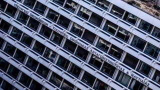 Κορωνοϊός: Έρχεται συμπληρωματικός προϋπολογισμός και νέο Μεσοπρόθεσμο