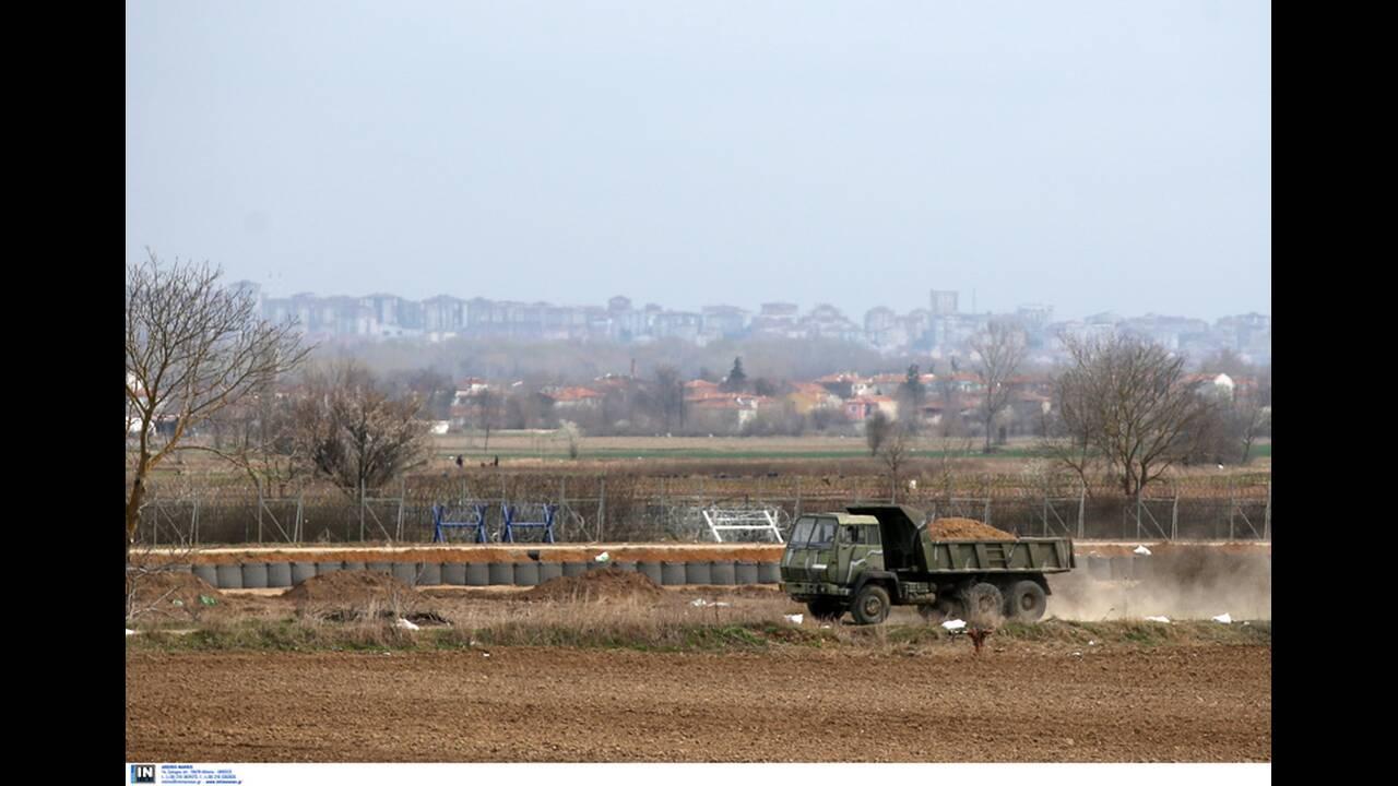https://cdn.cnngreece.gr/media/news/2020/03/11/210789/photos/snapshot/evros-synora-4.jpg