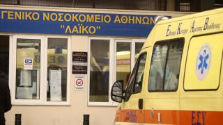 Κορωνοϊός: Άμεσες προσλήψεις στην Υγεία προανήγγειλε ο Στέλιος Πέτσας
