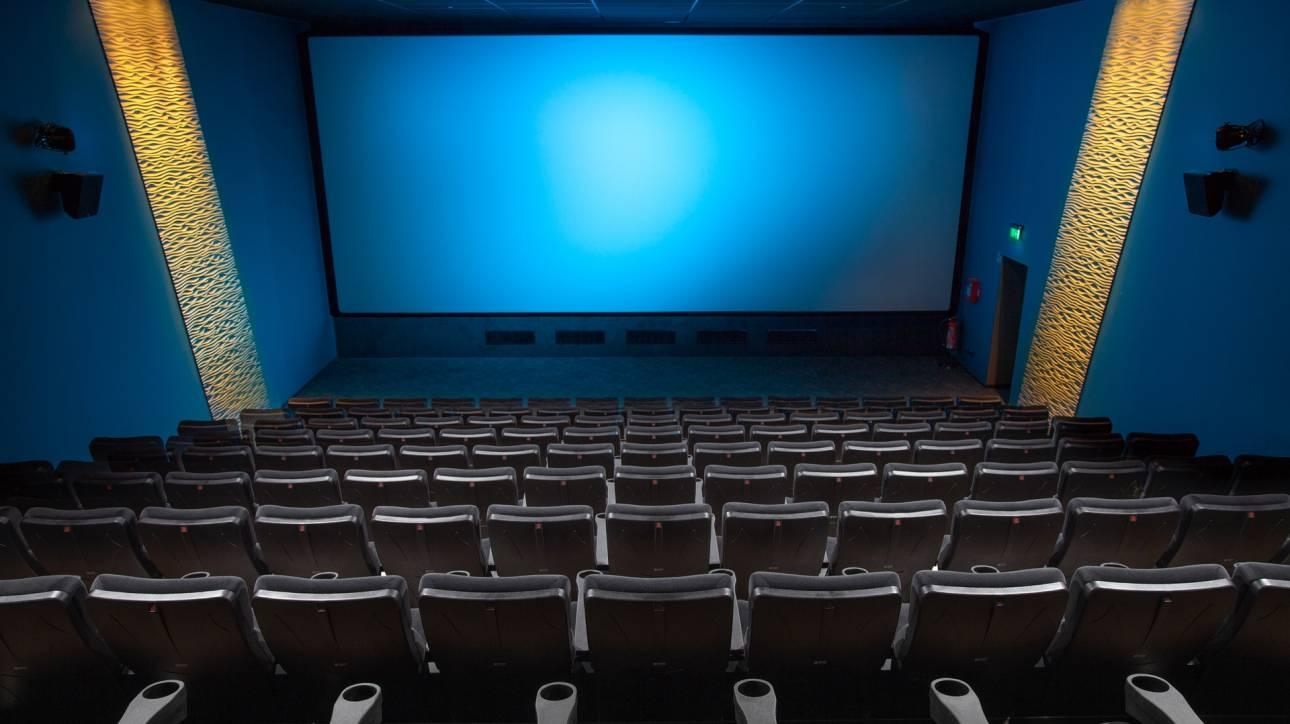 Κορωνοϊός: Στην πρώτη γραμμή των θυμάτων η κινηματογραφική βιομηχανία - Το κόστος και οι ακυρώσεις