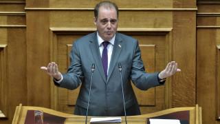 Κορωνοϊός: Εισαγγελική παρέμβαση για το «Βυζαντινόν» που διαφημίζει ο Βελόπουλος