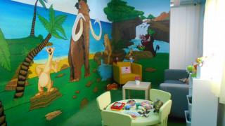 Κορωνοϊός: Κλείνουν οι παιδότοποι σε όλη τη χώρα