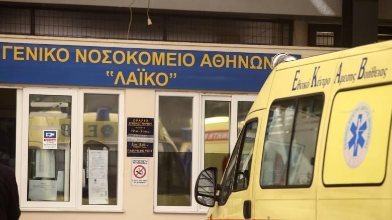 Κορωνοϊός στην Ελλάδα: 2.000 προσλήψεις επαγγελματιών υγείας - Μέχρι 15/3 οι αιτήσεις
