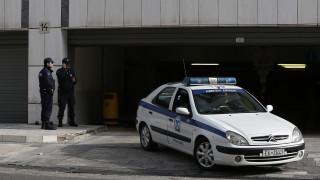 Κατερίνη: Προφυλακιστέος ο 49χρονος που κατηγορείται ότι παρέσυρε σκόπιμα ποδηλάτισσα