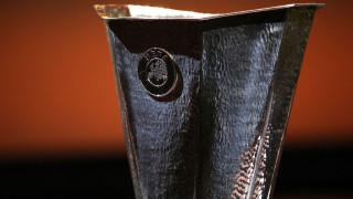 Κορωνοϊός - UEFA: Αυτά είναι τα ματς του Europa League που αναβάλλονται