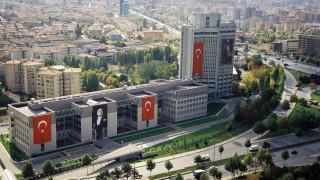 Τουρκία: Ο Έλληνας πρέσβης στην Άγκυρα εκλήθη στο ΥΠΕΞ για εξηγήσεις