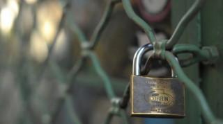 Κορωνοϊός: Πτώση τζίρου 70% σε εστίαση και ψυχαγωγία