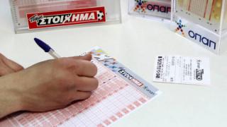 ΠΑΜΕ ΣΤΟΙΧΗΜΑ: Περισσότερα από 17 εκατομμύρια ευρώ σε κέρδη μοίρασε την προηγούμενη εβδομάδα