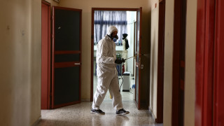 Κορωνοϊός: Τι ισχύει για την άδεια ειδικού σκοπού δημοσίων υπαλλήλων