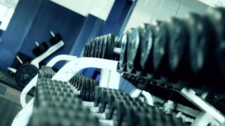 Κορωνοϊός στην Ελλάδα: Συστάσεις για γυμναστήρια και χώρους διασκέδασης
