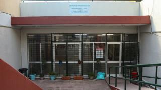 Κορωνοϊός: Μέχρι το τέλος της εβδομάδας οι ανακοινώσεις για την εξ αποστάσεως διδασκαλία