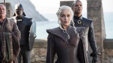 Game of Thrones: Πώς άλλαξε την τηλεόραση όπως τη γνωρίζαμε