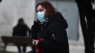 Συνολικά 90 νεκροί από τη γρίπη - 238 τα σοβαρά κρούσματα