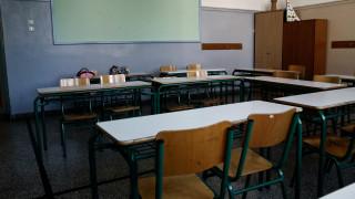 Κορωνοϊός: «Τηλε-μαθήματα» από την επόμενη εβδομάδα στη Γ' Λυκείου