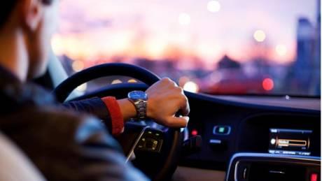 Πώς θα απολαμβάνετε μεγαλύτερη ασφάλεια στους δρόμους