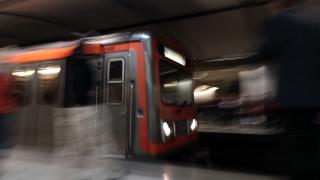 Κορωνοϊός - ΜΜΜ: Τι συστήνει ο ΟΑΣΑ στους επιβάτες