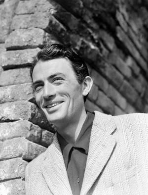 """1947 Ο ηθοποιός Γκρέγκορι Πεκ είναι υποψήφιος για Όσκαρ Α' Αντρικού Ρόλου για την ερμηνεία του στην ταινία """"The Yearling,"""" αν και καλύτερη έχει θεωρηθεί, την ίδια χρονιά, η ερμηνεία του στην ταινία """"Duel in the Sun."""""""
