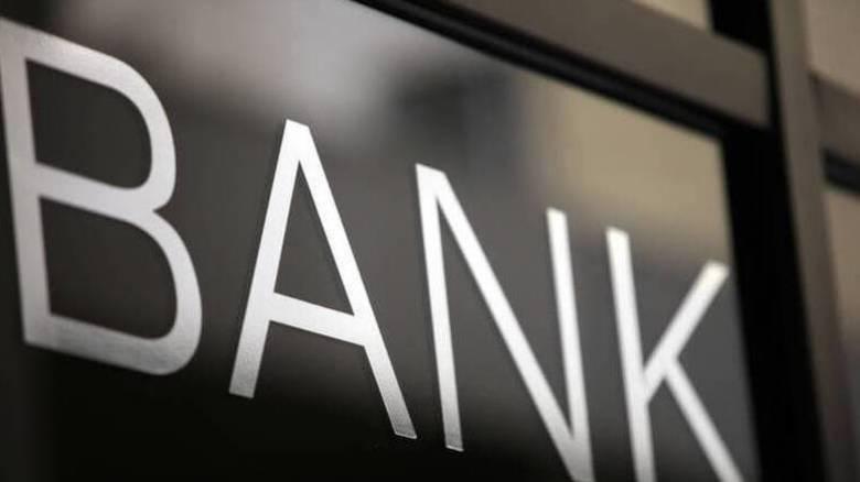 Κορωνοϊός: Τρόπους να φρενάρουν μια νέα κρίση «κόκκινων» δανείων ψάχνουν κυβέρνηση και τράπεζες
