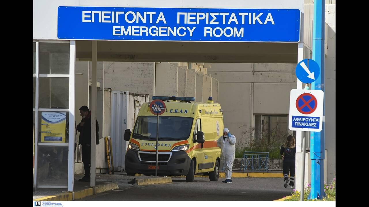 https://cdn.cnngreece.gr/media/news/2020/03/13/211049/photos/snapshot/2869703.jpg