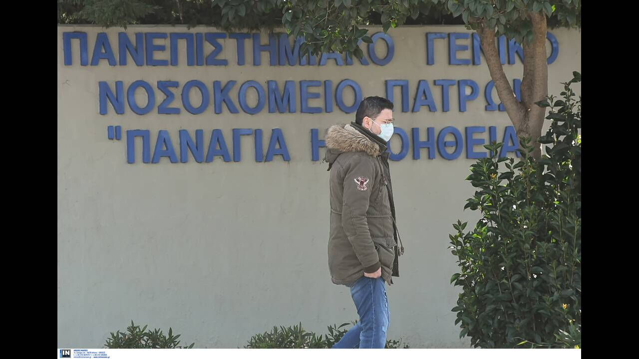 https://cdn.cnngreece.gr/media/news/2020/03/13/211049/photos/snapshot/2869709.jpg
