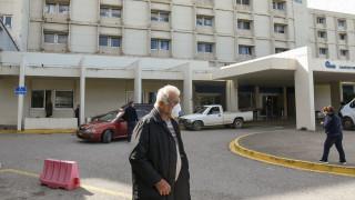 Κορωνοϊός - #ΜένουμεΣπίτι: Viral η καμπάνια του υπουργείου Υγείας