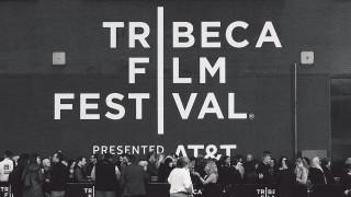 Κορωνοϊός: Αναβάλλεται τo φεστιβάλ κινηματογράφου της Τραϊμπέκα στη Νέα Υόρκη