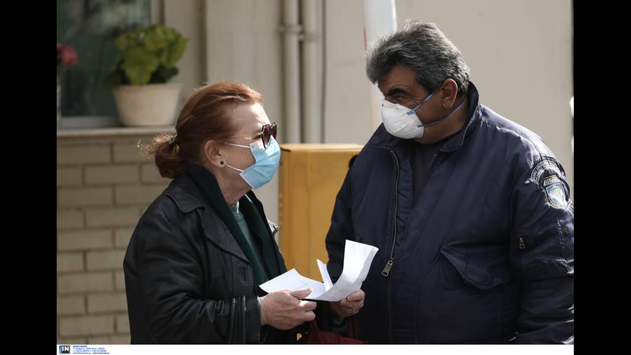 https://cdn.cnngreece.gr/media/news/2020/03/13/211070/photos/snapshot/2862928.jpg