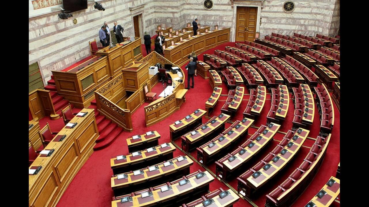 https://cdn.cnngreece.gr/media/news/2020/03/13/211072/photos/snapshot/2874704.jpg