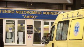 Κορωνοϊός: Θετικός ο πρόεδρος της Ιατρικής Σχολής Αθηνών