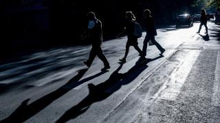 Κορωνοϊός: «Πάγωσαν» 10.767 προγραμματισμένες προσλήψεις – Εκτόξευση της ανεργίας