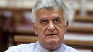 Πέθανε ο Φίλιππος Πετσάλνικος