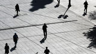 ΟΑΕΔ: Αυτοί είναι οι δικαιούχοι για το επίδομα μακροχρόνιων ανέργων